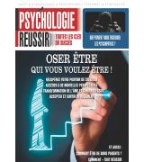PSYCHOLOGIE REUSSIR n°11
