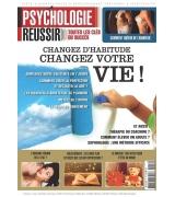 PSYCHOLOGIE REUSSIR n°12