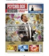 PSYCHOLOGIE REUSSIR n°13