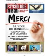 PSYCHOLOGIE REUSSIR n°14