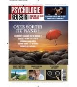 PSYCHOLOGIE REUSSIR n°15