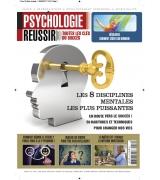 PSYCHOLOGIE REUSSIR n°16