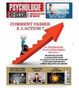 PSYCHOLOGIE REUSSIR n°17