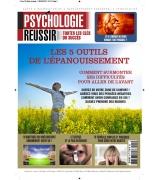 PSYCHOLOGIE REUSSIR n°18