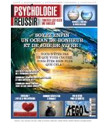 PSYCHOLOGIE REUSSIR n°19