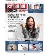 PSYCHOLOGIE REUSSIR n°20