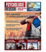 PSYCHOLOGIE REUSSIR n°21