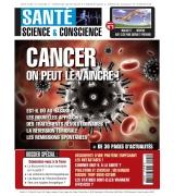 SANTE SCIENCE & CONSCIENCE N°1