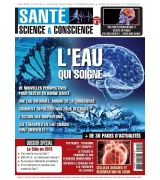 SANTE SCIENCE & CONSCIENCE N°2