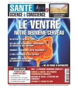 SANTE SCIENCE & CONSCIENCE N°3