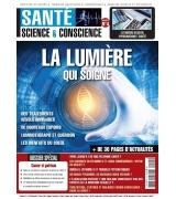 SANTE SCIENCE & CONSCIENCE N°4