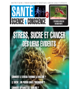 SANTE SCIENCE & CONSCIENCE N°5