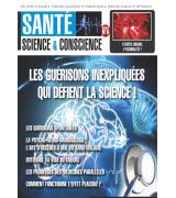 SANTE SCIENCE & CONSCIENCE N°6