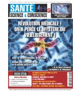 SANTE SCIENCE & CONSCIENCE N°7