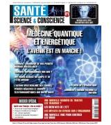SANTE SCIENCE & CONSCIENCE N°8