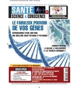 SANTE SCIENCE & CONSCIENCE N°9