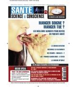 SANTE SCIENCE & CONSCIENCE N°10