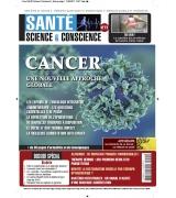 SANTE SCIENCE & CONSCIENCE N°11