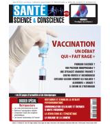 SANTE SCIENCE & CONSCIENCE N°12