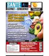 SANTE SCIENCE & CONSCIENCE N°14