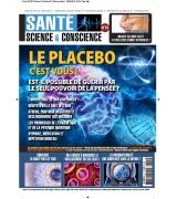 SANTE SCIENCE & CONSCIENCE N°15