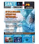 SANTE SCIENCE & CONSCIENCE N°16