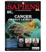 SAPIENS Mag N°3