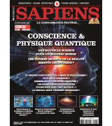 SAPIENS Mag N°5