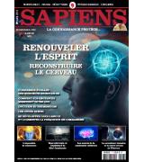 SAPIENS mag N°7