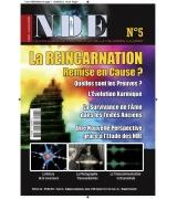 N.D.E. N°5
