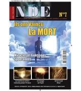N.D.E. N°7