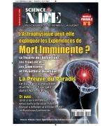 N.D.E. N°8
