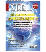 N.D.E. N°11