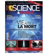 SCIENCE & AU- DELA n°1