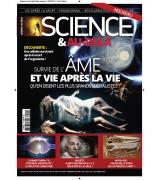 SCIENCE & AU- DELA n°2