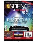 SCIENCE & AU- DELA n°3