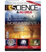 SCIENCE & AU- DELA n°4