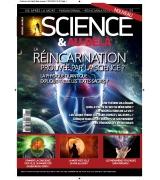 SCIENCE & AU- DELA n°5