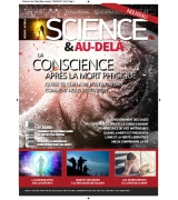 SCIENCE & AU- DELA n°6
