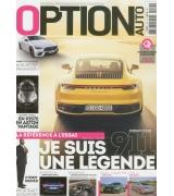 Option Auto n°236