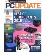 PC UPDATE N°101