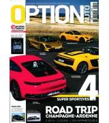 Option Auto n°239