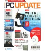 PC UPDATE N°102