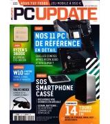 PC UPDATE N°103
