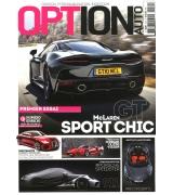 Option Auto n°240