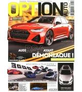 Option Auto n°241
