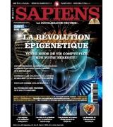 SAPIENS N°11