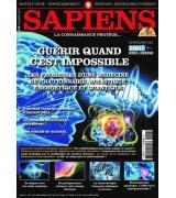 SAPIENS N°13