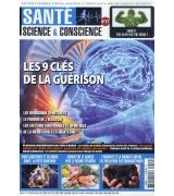 SANTE SCIENCE & CONSCIENCE N°17