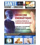 SANTE SCIENCE & CONSCIENCE N°19